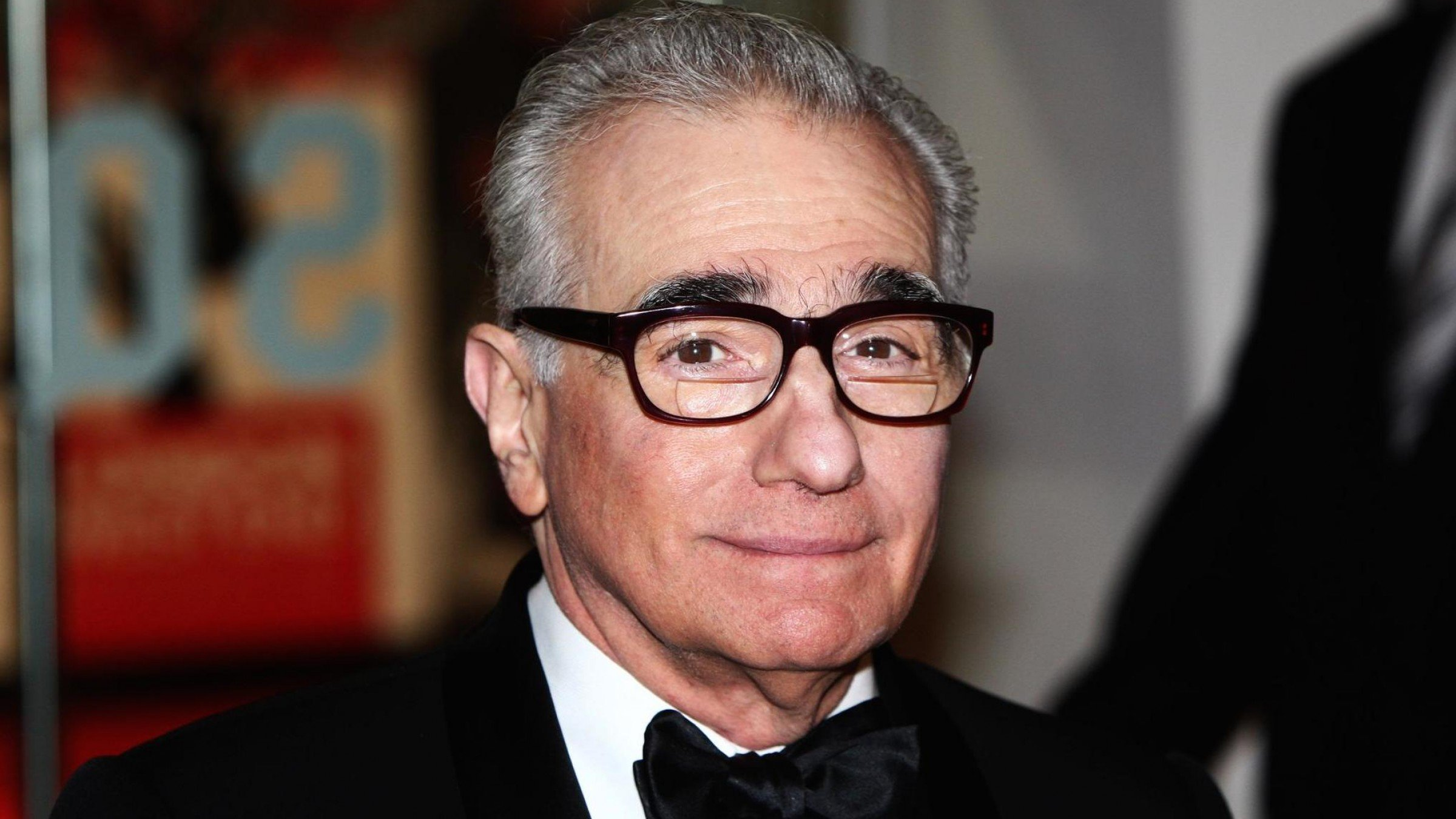 martin scorsese on why we have to save film. Black Bedroom Furniture Sets. Home Design Ideas
