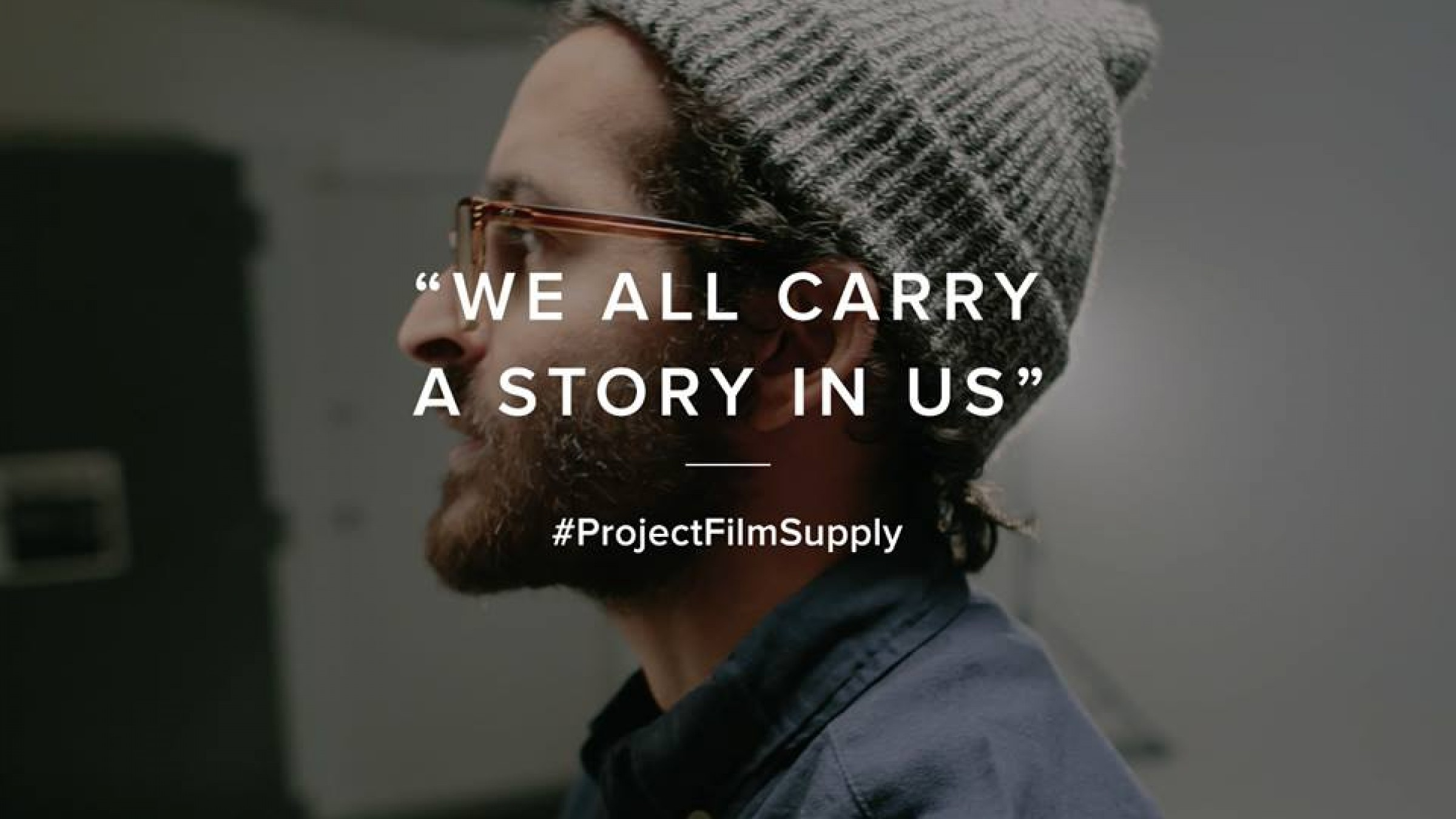 How to Craft the Perfect Pitch for Project Film Supply & Make Your ...