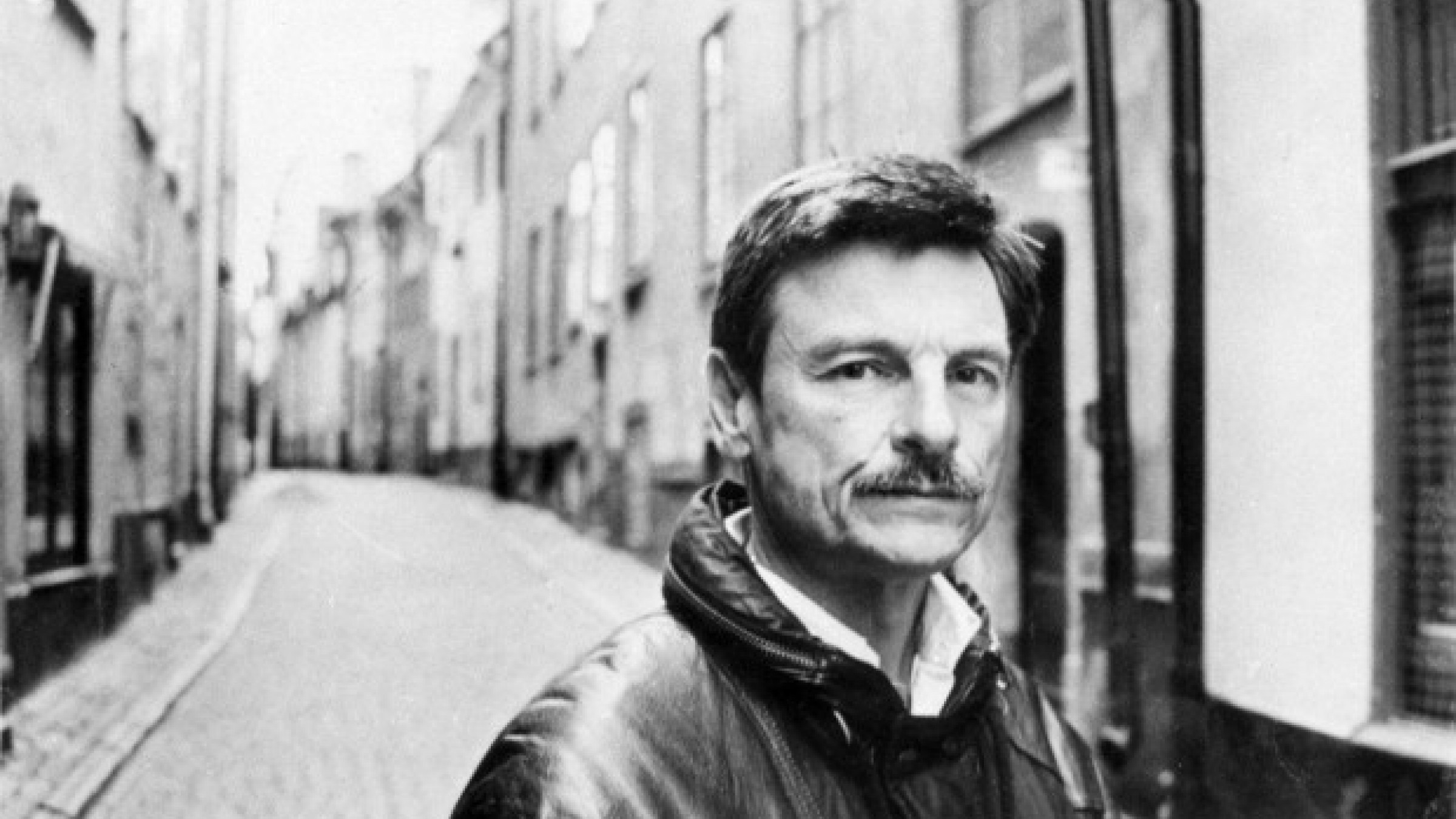 The Top 10 Favorite Films of Legendary Director Andrei Tarkovsky