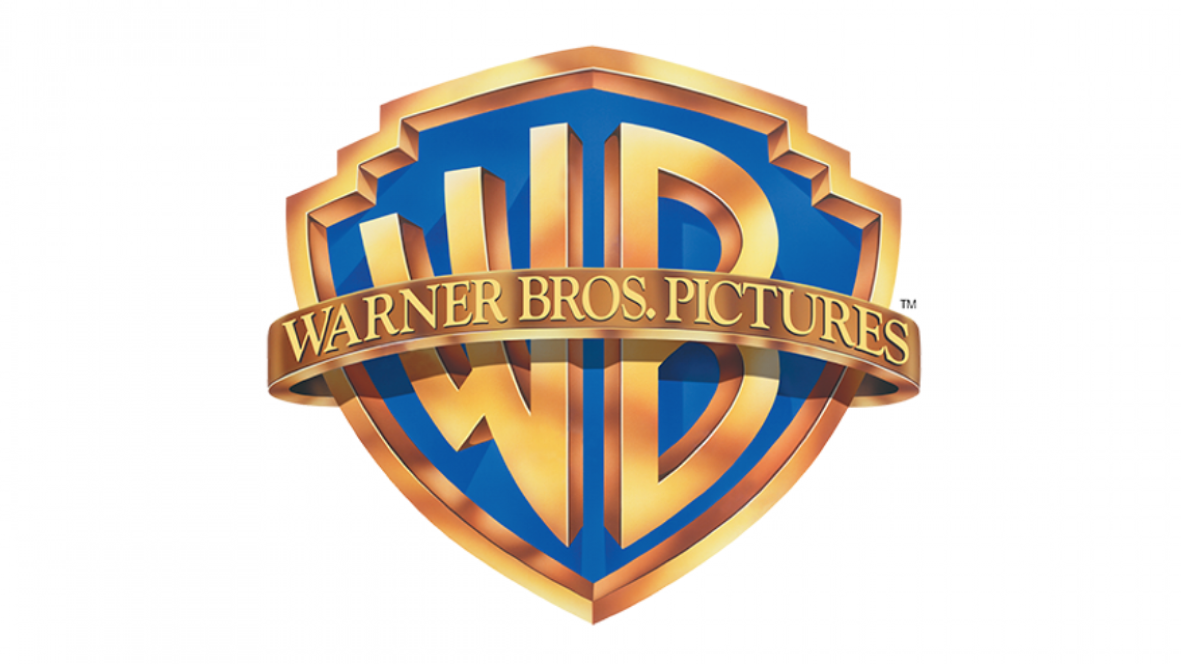 the black list opens new submission period for warner bros