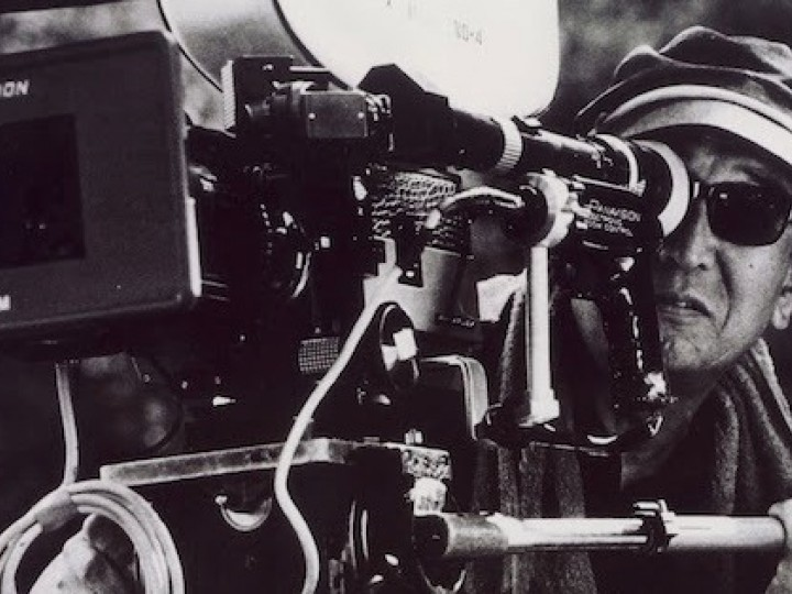 What Can These Akira Kurosawa Quotes Teach Us About Filmmaking