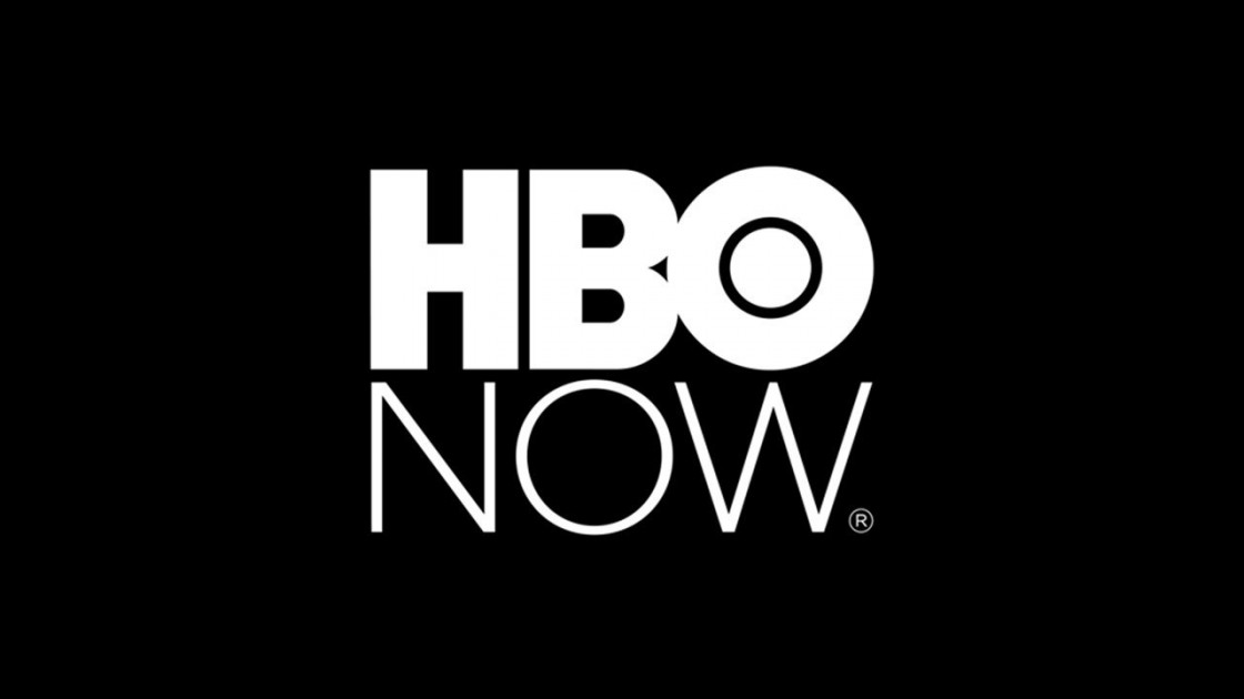 What's Streaming on HBO In September 2019