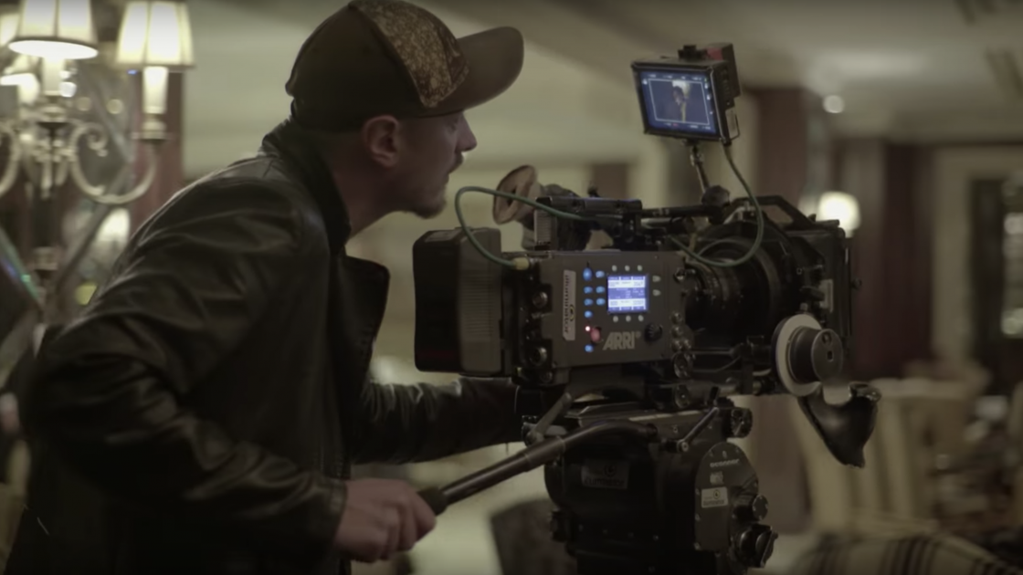 7 Pre-Pro Tips That New Cinematographers Should Learn