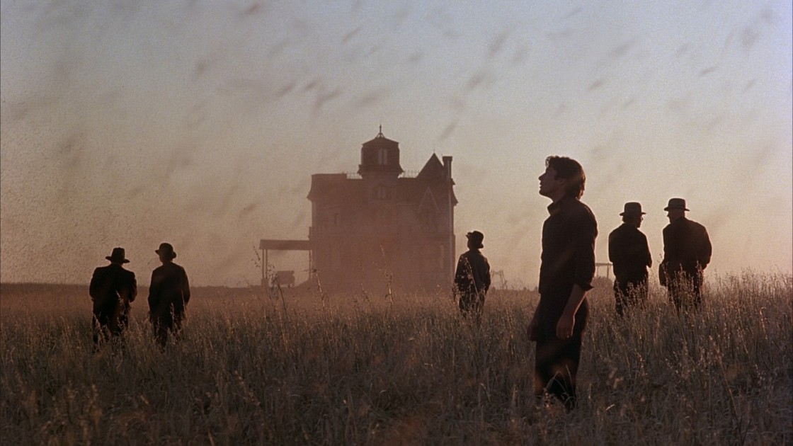 12 Films That Have 'Perfect' Cinematography (According to Over 60 Critics)