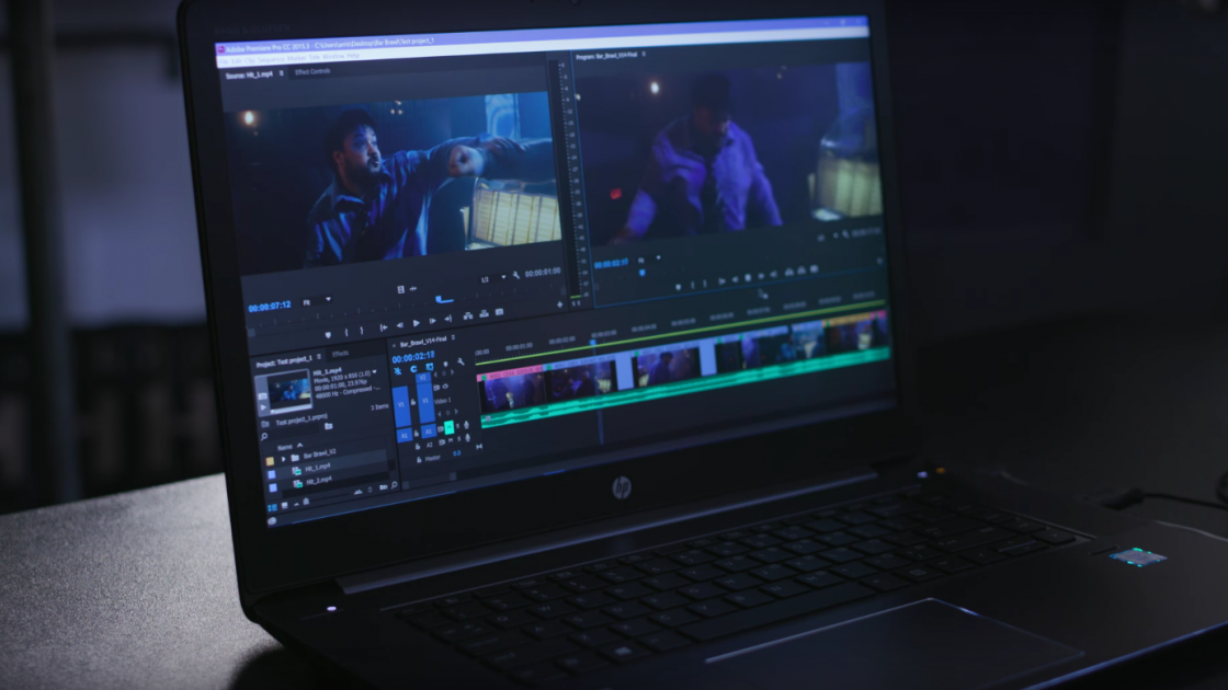 5 Cuts You Should Always Have in Your Editing Arsenal