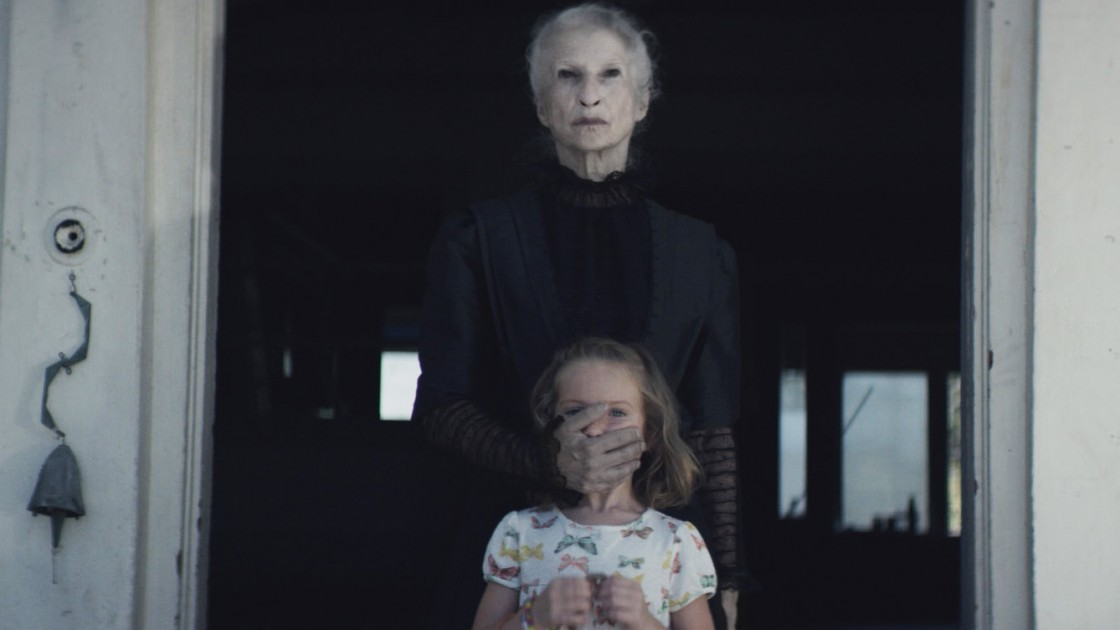 The Most Terrifying Horror Shorts You Can Watch Online Right Now