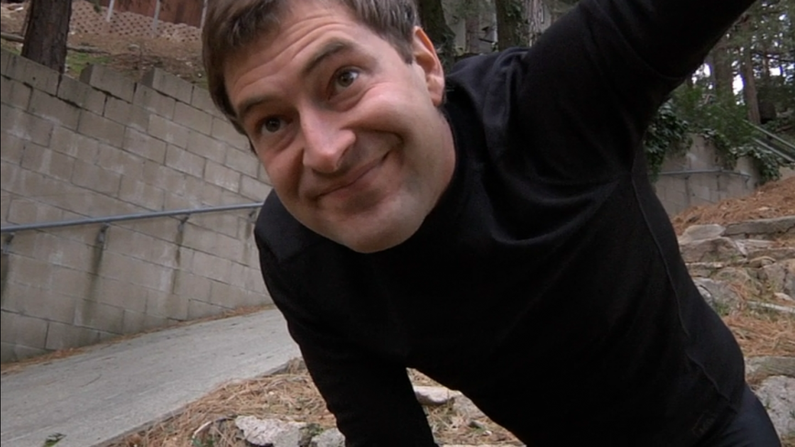 Mark Duplass' 9 Secrets to Launching a Career in Indie Film