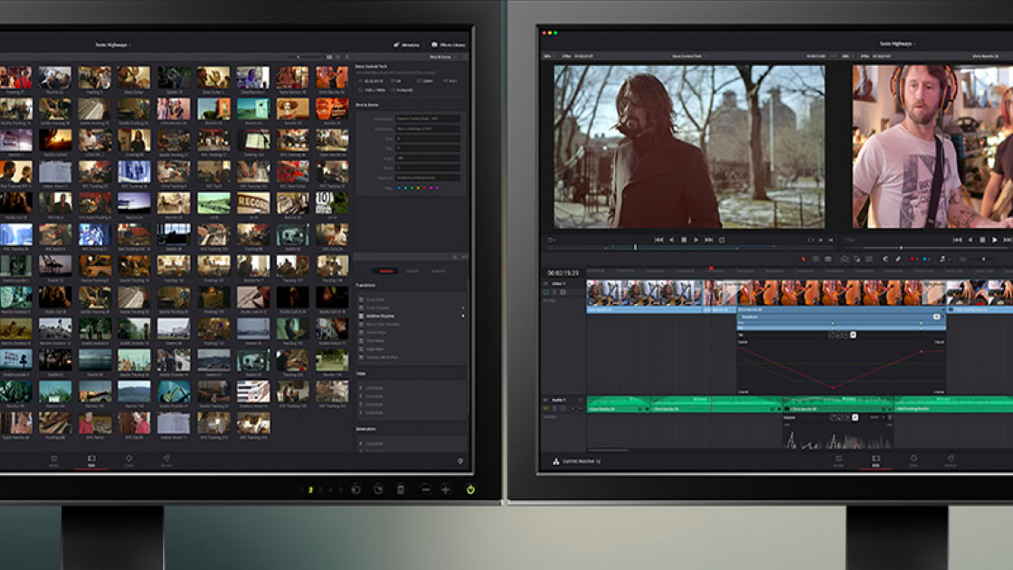 10 Stages of Post-Production, from Data Storage to Deliverables