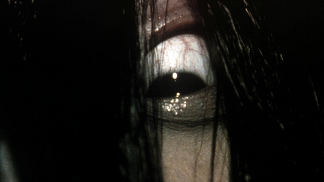 Watch: Everything You Wanted to Know About Japanese Horror But Were Too Terrified to Ask