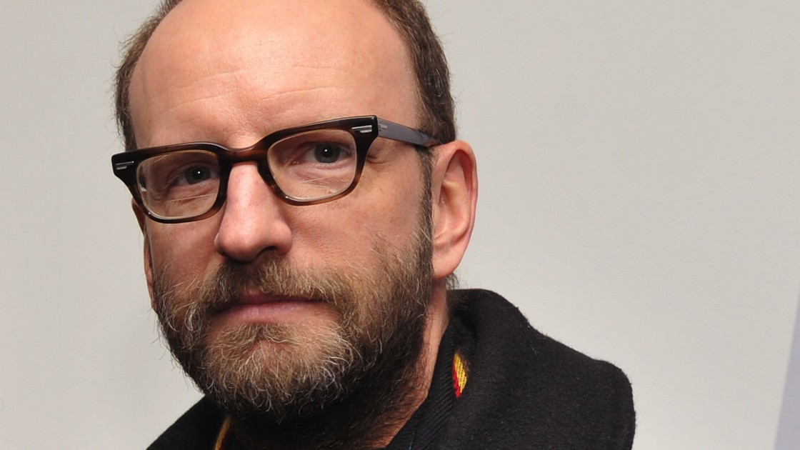Spend 40 Illuminating Minutes with Steven Soderbergh as He Talks About Low-Budget Filmmaking