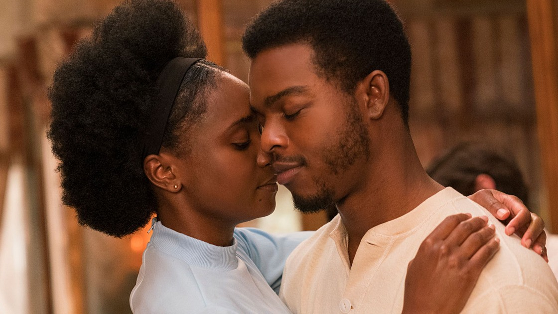 "Download the ""If Beale Street Could Talk"" Screenplay PDF"
