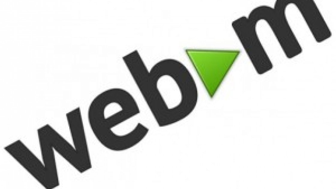 Will the Google-Supported WebM Open-Source V9 Video Codec