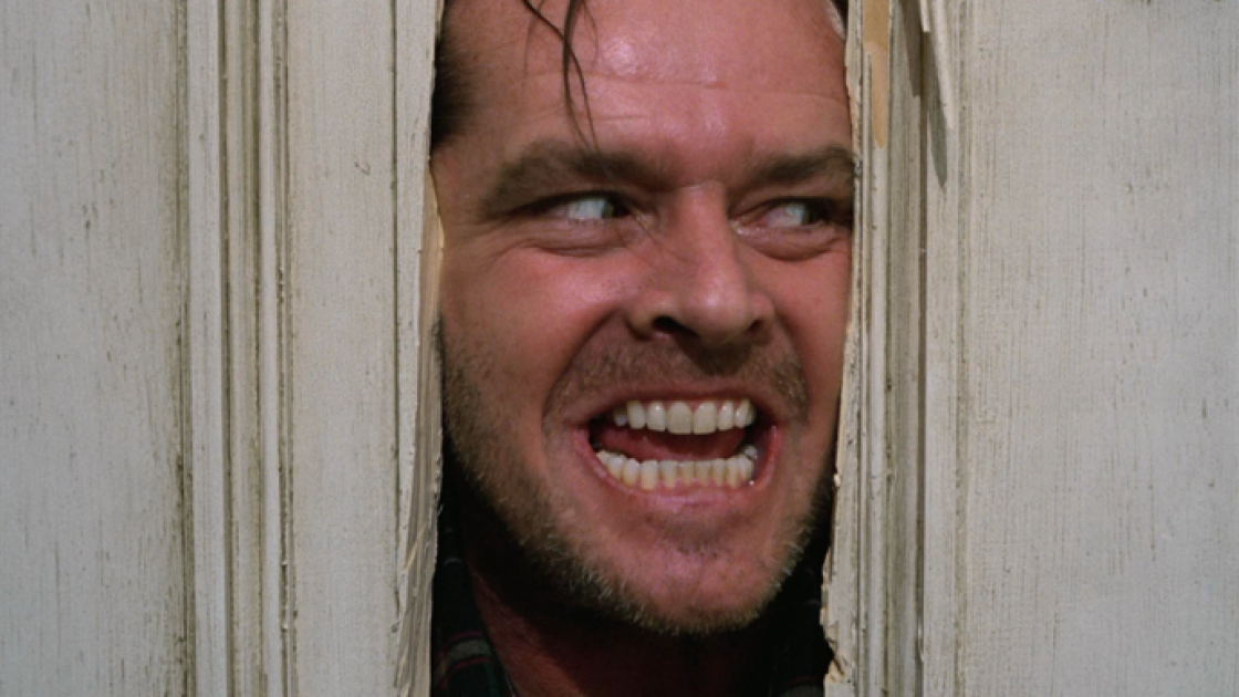 This Analysis of Stanley Kubrick's 'The Shining' Steps Inside the Mysteries of Room 237