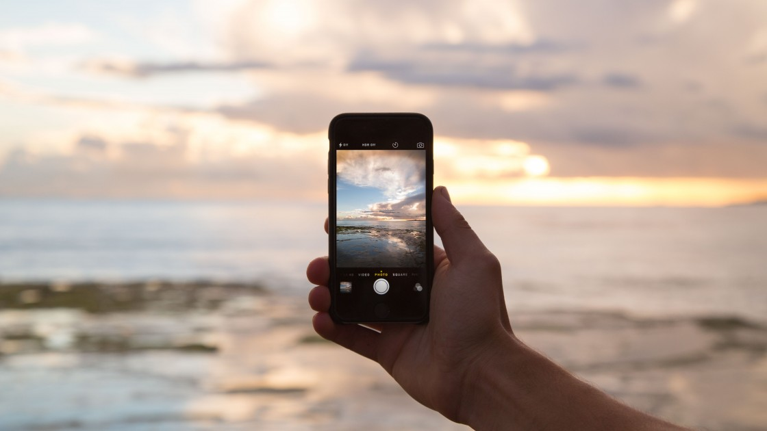 The Pros and Cons of Vertical Video and Working with Constraints