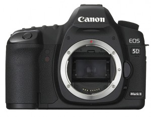canon-eos-5d-mark-ii-body