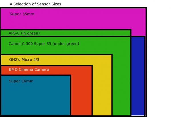 A_Selection_of_Sensor_Sizes-616x410
