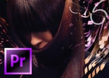 adobe premiere pro creative suite cs6