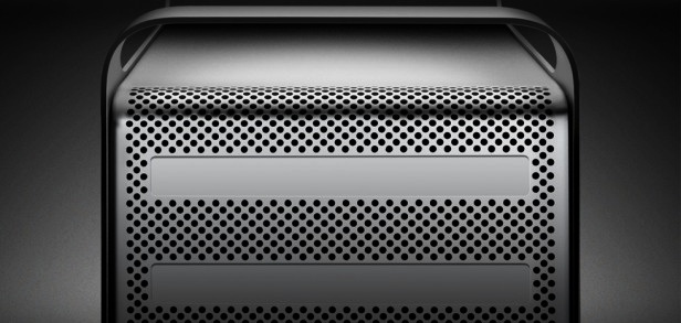 Apple-Mac-Pro-Cropped