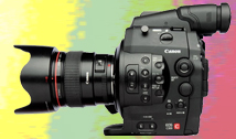 c300 canon color science4