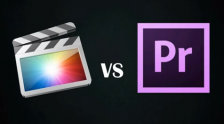 Check Out This Thorough Presentation Comparing Final Cut ...