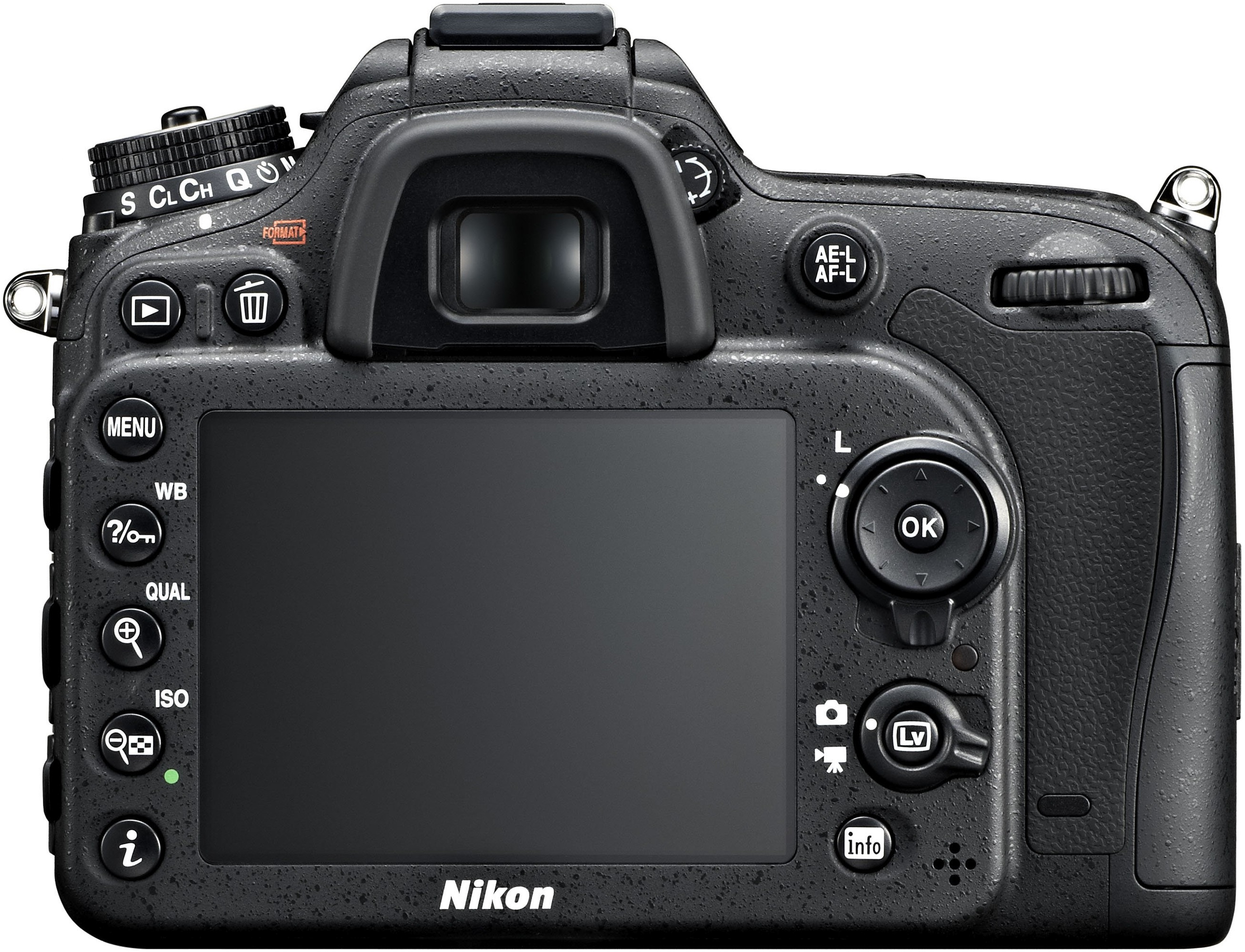 Camera Semi Dslr Cameras nikon announces the d7100 1200 gets you an aps c semi pro dslr with uncompressed hdmi