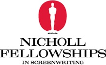 Academy Nicholl Fellowships in Screenwriting