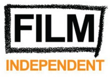 Film Independent Screenwriters Lab