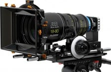 Blackmagic_Pocket_Camera_Arri_PL_Zoom_Lens