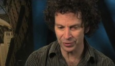 5 more award winning screenwriters charlie kaufman