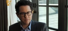 JJ Abrams on Filmmaking