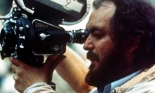 Stanley Kubrick abandoned Napoleon in the 1970s after Hollywood studios refused to fund it.