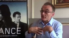 danny boyle director filmmaker film filmmaking commentary cinema movies