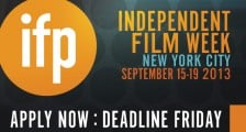 ifp independent film week deadline 2013 crop
