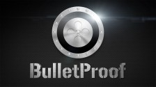 Video thumbnail for vimeo video Red Giant BulletProof Media Management App Now Available in Public Beta - No Film School