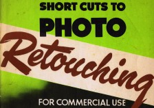 short cuts to photo retouching for commercial use raymond wardell creativepro photoshop touch up image still film print