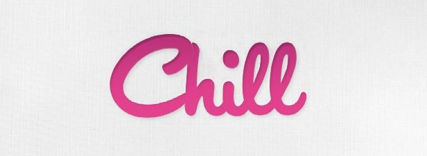 Chill Digital Distribution