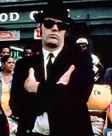 Dan-Aykroyd-Blues-Brothers