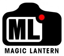 Magic_Lantern_logo-white