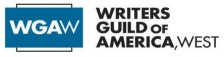 Writers Guild West