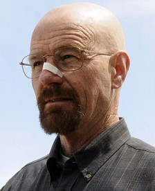 breaking-bad-live-free-or-die3
