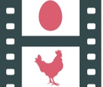 chicken-egg-pictures-logo