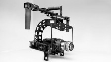 Video thumbnail for vimeo video More Gyro Camera Stabilizer Goodness: Update on DEFY & the New $4,000 Rotorview from Sweden - nofilmschool