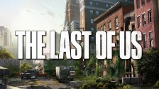 the last of us naughty dog sony playstation ps3