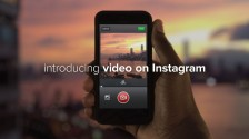 Video thumbnail for vimeo video 'Video on Instagram' - nofilmschool