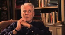 william goldman 90 minute interview screenwriting