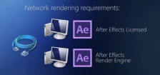 AetutsPlus After Effects Network Rendering