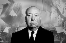 Watch: Alfred Hitchcock Talks About His Career and Directing Audiences in This 1972 Interview