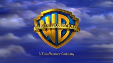 Black List partners with Warner Bros new writer deals