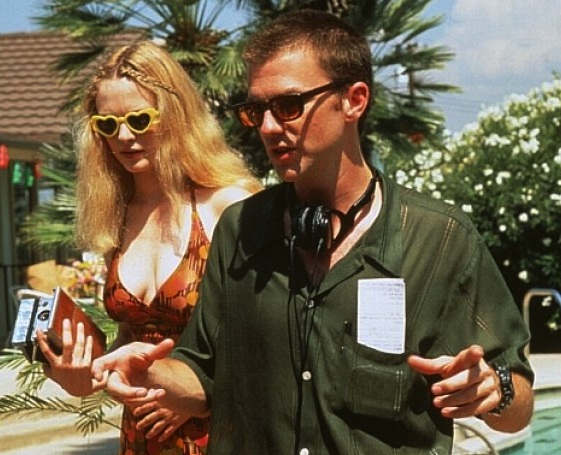 Check Out The Original Dirk Diggler Watch Early Films Of Paul Thomas Anderson