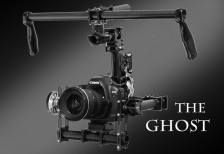 The Ghost Stabilizer